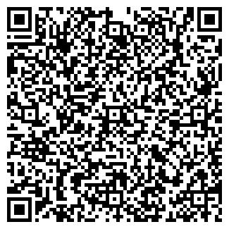 QR-код с контактной информацией организации АЗ-АРТ, ООО