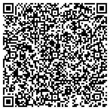 QR-код с контактной информацией организации АРЕСТОВ Н. В. ПРЕДПРИНИМАТЕЛЬ