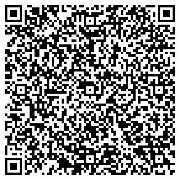 QR-код с контактной информацией организации АСФАЛЬТОБЕТОННЫЙ ЗАВОД ОАО ВОЛОГОДСКОЕ ДСУ № 1