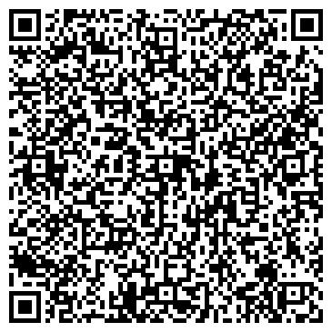 QR-код с контактной информацией организации ВОЛОГДААГРОСТРОЙКОМПЛЕКТ, ЗАО