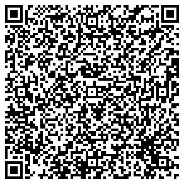 QR-код с контактной информацией организации ВОЛОГДАЛЕСПРОМ КОРПОРАЦИЯ, ОАО