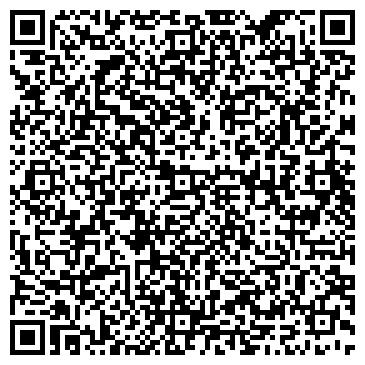 QR-код с контактной информацией организации ВОЛОГОДАВТОДОР АООТ КАРЬЕРОУПРАВЛЕНИЕ