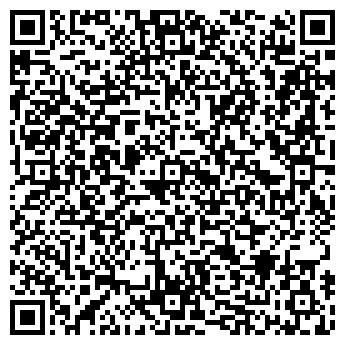 QR-код с контактной информацией организации ДЕМЕТРА С, ООО