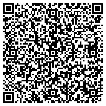 QR-код с контактной информацией организации ЕВРОЦЕМЕНТ, ОАО