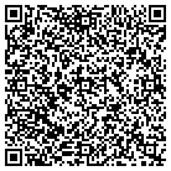 QR-код с контактной информацией организации ЖБИ И К-ВОЛОГДАСТРОЙ, ОАО