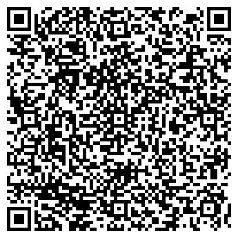 QR-код с контактной информацией организации СВК-ОПТТОРГ, ООО