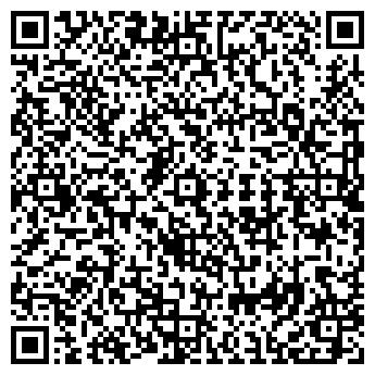QR-код с контактной информацией организации СТЕКЛОЦЕНТР, ООО