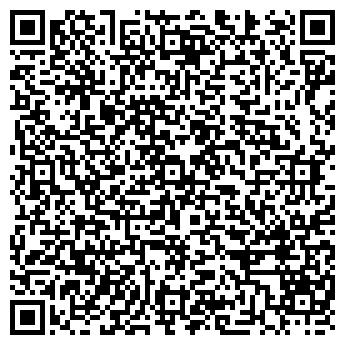 QR-код с контактной информацией организации СТРОЙТЕХМАРКЕТ, ООО