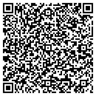 QR-код с контактной информацией организации № 19 ДЕТСКИЙ САД