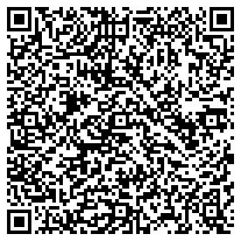 QR-код с контактной информацией организации № 28 ДЕТСКИЙ САД
