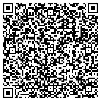 QR-код с контактной информацией организации КЛОПИЦКИЙ ДОМ КУЛЬТУРЫ
