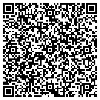 QR-код с контактной информацией организации ОСТРОГОВИЦЫ, ОАО
