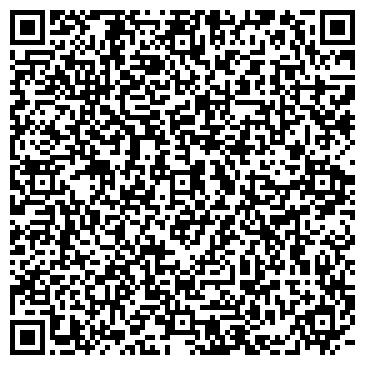 QR-код с контактной информацией организации ПЛЕМЕННОЙ ЗАВОД ЛЕНИНСКИЙ ПУТЬ, ЗАО
