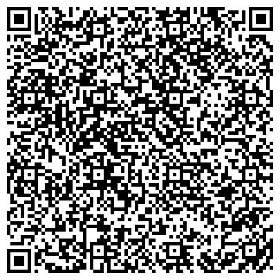 QR-код с контактной информацией организации СБЕРБАНК РОССИИ СЕВЕРО-ЗАПАДНЫЙ БАНК ГАТЧИНСКОЕ ОТДЕЛЕНИЕ № 1895/0853