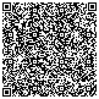 QR-код с контактной информацией организации СБЕРБАНК РОССИИ СЕВЕРО-ЗАПАДНЫЙ БАНК ГАТЧИНСКОЕ ОТДЕЛЕНИЕ № 1895/0858
