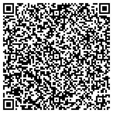 QR-код с контактной информацией организации СЕЛЬСКАЯ НОВЬ ГАЗЕТА