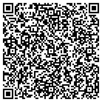 QR-код с контактной информацией организации СЕЛЬЦОВСКИЙ ДОМ КУЛЬТУРЫ