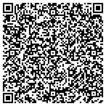 QR-код с контактной информацией организации СТОМО-ЛЮКС МЕДИЦИНСКИЙ ЦЕНТР