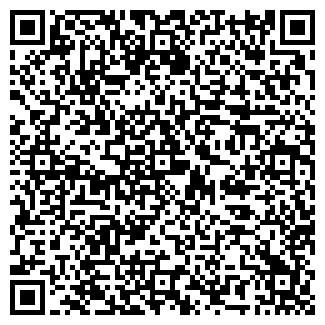 QR-код с контактной информацией организации ФАЭР МАГАЗИН