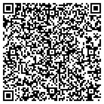 QR-код с контактной информацией организации БЕГУНИЦКИЙ ДОМ КУЛЬТУРЫ