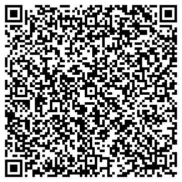 QR-код с контактной информацией организации ГОРОДСКАЯ ЦЕНТРАЛЬНАЯ БИБЛИОТЕКА