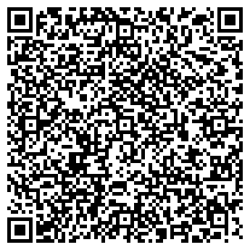 QR-код с контактной информацией организации ЛЕНЛЕС, ООО