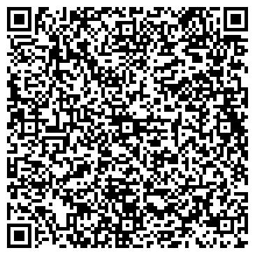 QR-код с контактной информацией организации КАЗАНСКОЙ ИКОНЫ БОЖИЕЙ МАТЕРИ ЦЕРКОВЬ