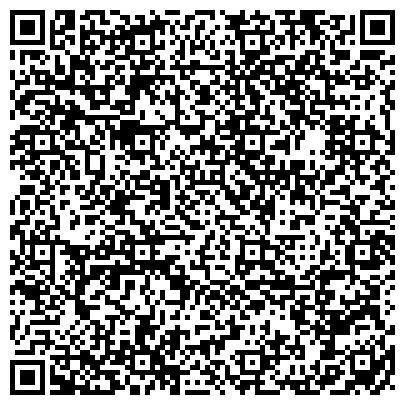 QR-код с контактной информацией организации СБЕРБАНК РОССИИ СЕВЕРО-ЗАПАДНЫЙ БАНК ГАТЧИНСКОЕ ОТДЕЛЕНИЕ № 1895/0836