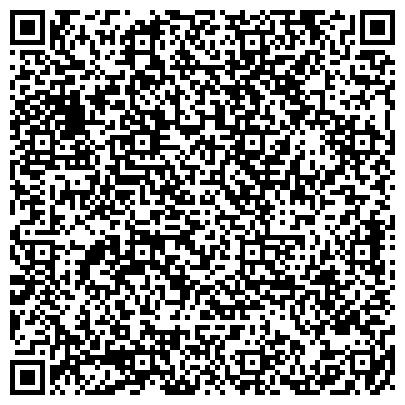 QR-код с контактной информацией организации СБЕРБАНК РОССИИ СЕВЕРО-ЗАПАДНЫЙ БАНК ГАТЧИНСКОЕ ОТДЕЛЕНИЕ № 1895/0855