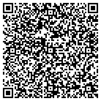 QR-код с контактной информацией организации СЕЛЬХОЗХИМИЯ, ЗАО