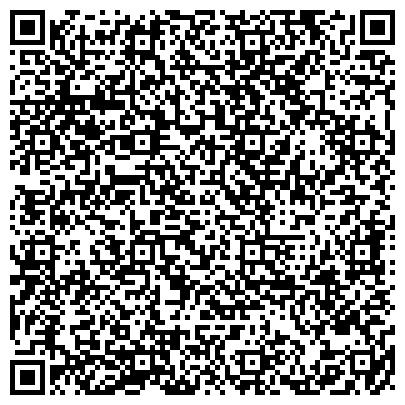 QR-код с контактной информацией организации СБЕРБАНК РОССИИ СЕВЕРО-ЗАПАДНЫЙ БАНК ГАТЧИНСКОЕ ОТДЕЛЕНИЕ № 1895/0831