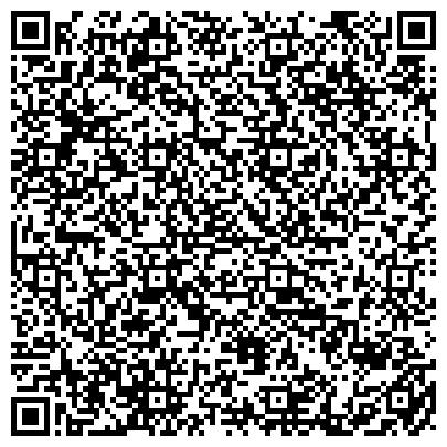 QR-код с контактной информацией организации СБЕРБАНК РОССИИ СЕВЕРО-ЗАПАДНЫЙ БАНК ГАТЧИНСКОЕ ОТДЕЛЕНИЕ № 1895/0837