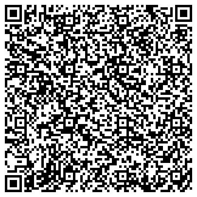 QR-код с контактной информацией организации СБЕРБАНК РОССИИ СЕВЕРО-ЗАПАДНЫЙ БАНК ГАТЧИНСКОЕ ОТДЕЛЕНИЕ № 1895/0852