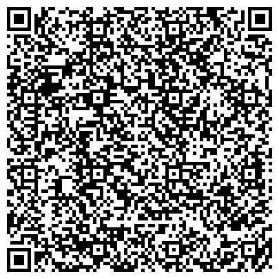 QR-код с контактной информацией организации СБЕРБАНК РОССИИ СЕВЕРО-ЗАПАДНЫЙ БАНК ГАТЧИНСКОЕ ОТДЕЛЕНИЕ № 1895/0856