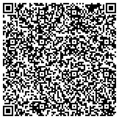 QR-код с контактной информацией организации СБЕРБАНК РОССИИ СЕВЕРО-ЗАПАДНЫЙ БАНК ГАТЧИНСКОЕ ОТДЕЛЕНИЕ № 1895/0857
