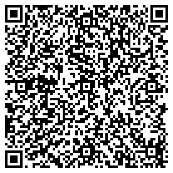 QR-код с контактной информацией организации АРХИТЕКТОР, МП