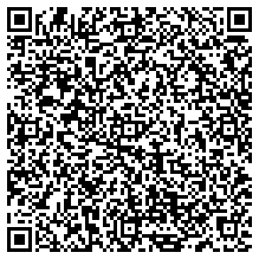 QR-код с контактной информацией организации МЫСЛИНСКИЙ ПЛЕМЗАВОД, ОАО
