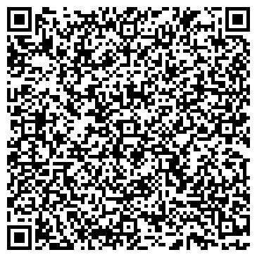 QR-код с контактной информацией организации ТОРГОВО-СЕРВИСНЫЙ ЦЕНТР, ООО