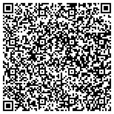 QR-код с контактной информацией организации МОСТОСТРОИТЕЛЬНЫЙ ПОЕЗД № 46 НА ОКТЯБРЬСКОЙ Ж.Д., ОАО