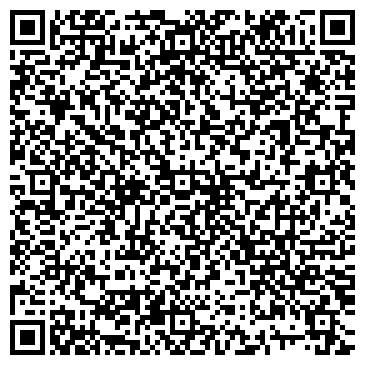 QR-код с контактной информацией организации СЯСЬСТРОЕВСКИЙ ДОМ ДЕТСКОГО ТВОРЧЕСТВА
