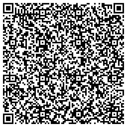 QR-код с контактной информацией организации ЛЕНИНГРАДСКИЙ ОБЛАСТНОЙ ФОНД ОБЯЗАТЕЛЬНОГО МЕДИЦИНСКОГО СТРАХОВАНИЯ ВОЛХОВСКИЙ ФИЛИАЛ