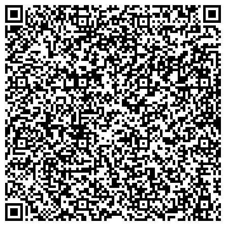 QR-код с контактной информацией организации РОССЕЛЬХОЗНАДЗОР ПО СПБ И ЛО ВОЛХОВСКИЙ МЕЖРАЙОННЫЙ ОТДЕЛ