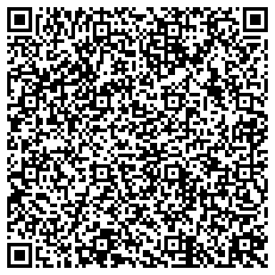 QR-код с контактной информацией организации МЕЖПОСЕЛЕНЧЕСКАЯ БИБЛИОТЕКА ВОЛХОВСКОГО РАЙОНА