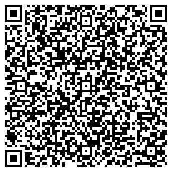 QR-код с контактной информацией организации БИЗНЕС-АУДИТ БКФ, ООО