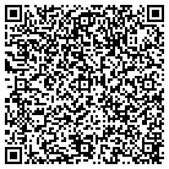 QR-код с контактной информацией организации ГРУЗОПЕРЕВОЗКИ