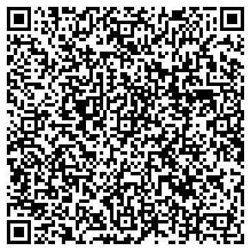 QR-код с контактной информацией организации ЗЕМЛЕУСТРОИТЕЛЬ МУП