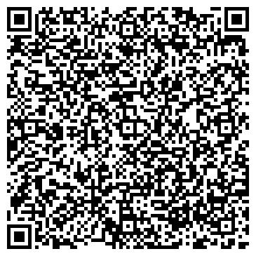 QR-код с контактной информацией организации ИСТОРИИ Г. ВОЛХОВА МУЗЕЙ
