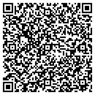 QR-код с контактной информацией организации КИКОМ, ООО