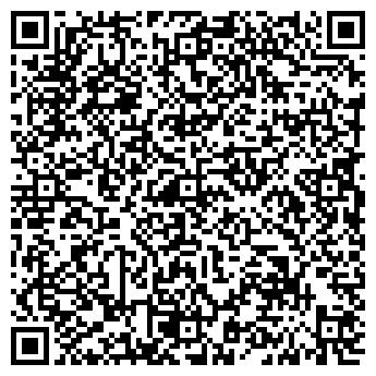 QR-код с контактной информацией организации GOLDEN SLOT