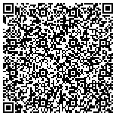 QR-код с контактной информацией организации ЗВАНКА - ГОСТИНИЦА МУП ГОСТИНИЧНЫЙ КОМПЛЕКС МО Г. ВОЛХОВ